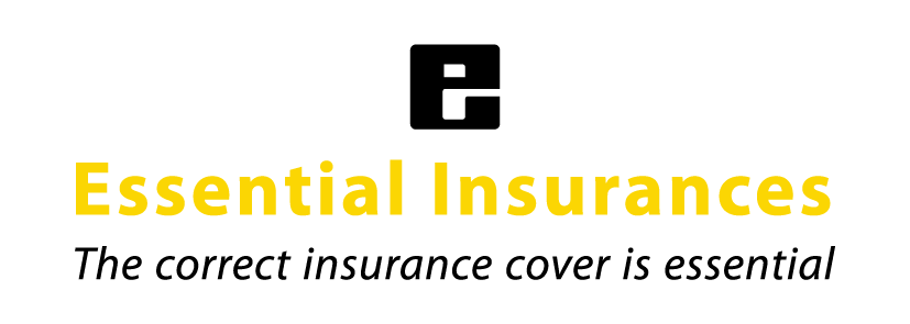 Essential Insurances – We are here to make it easier knowing your income and family home is protected.